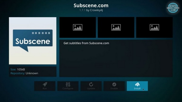 kodi-estuary-subtitles-install-opensubtitles-07