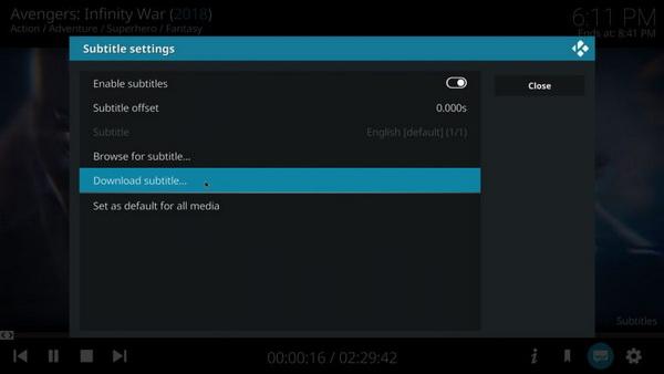 kodi-subtitles-dialog-download-14
