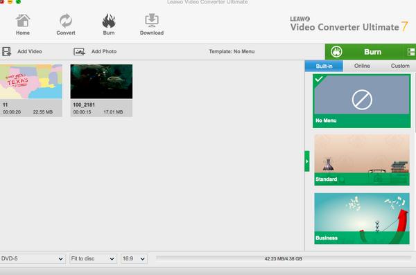 leawo-vide-converter-ultimate-mac