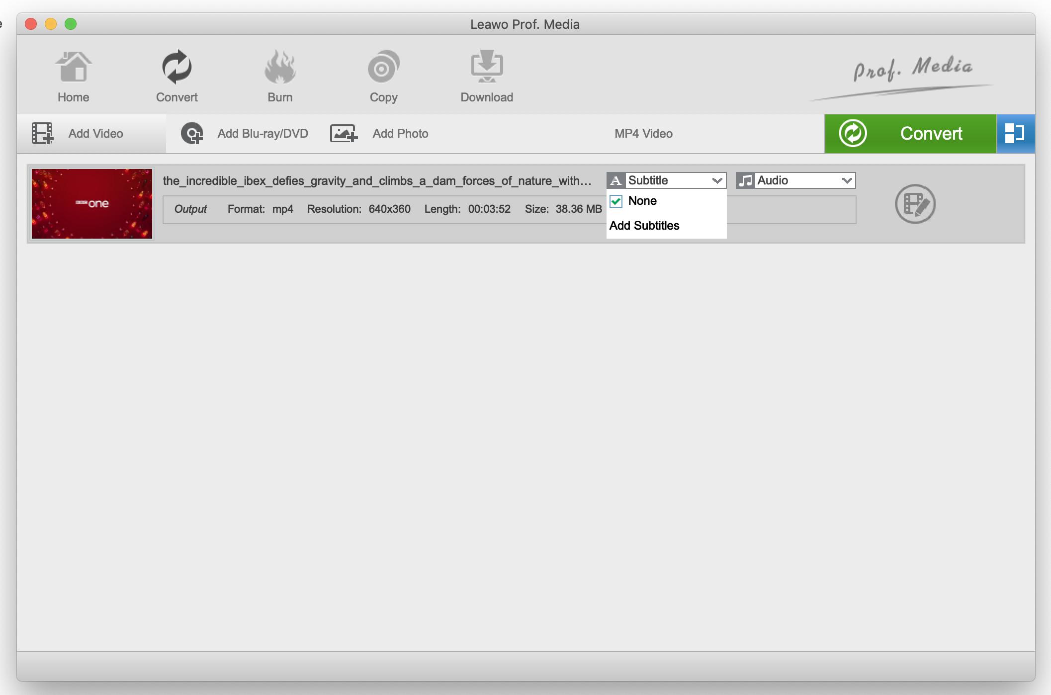 leawo-audio-subtitle-menus-02