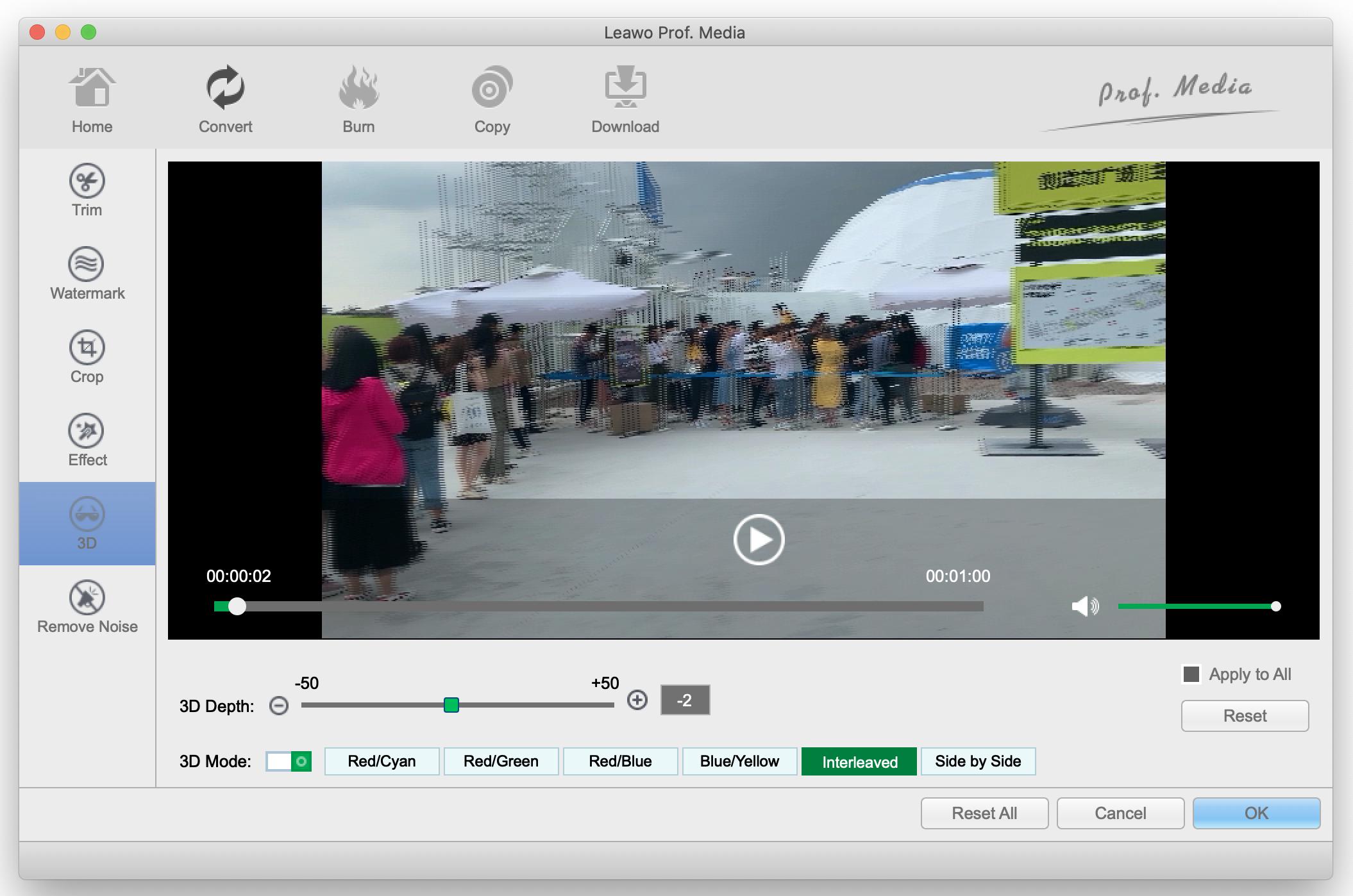 leawo-video-converter-video-editor-04