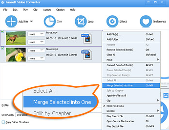 merge-MPEG-Faasoft-07