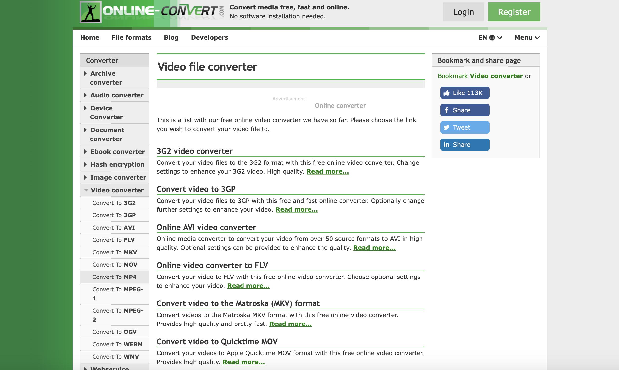 online-convert-video-converter-09