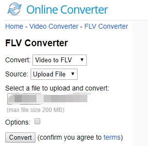 onlineconverter-07