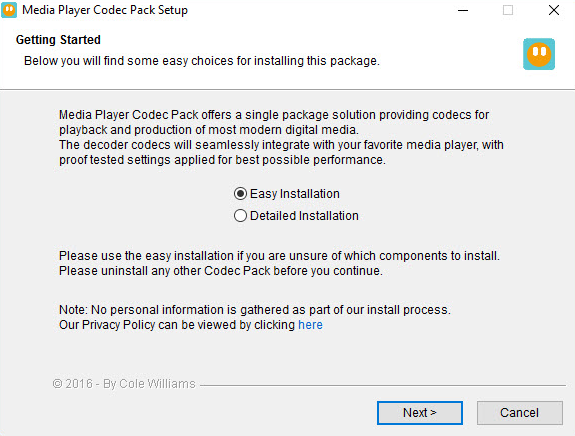 play-M4A-with-WMP-install-codec-pack