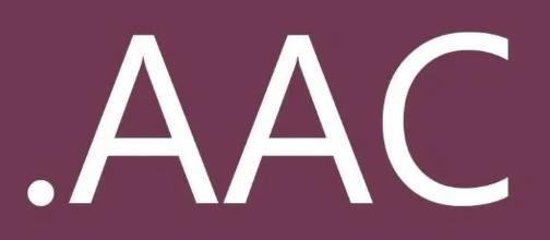 play-aac-on-windows-media-player-aac