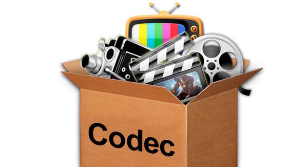 play-aac-on-windows-media-player-codec