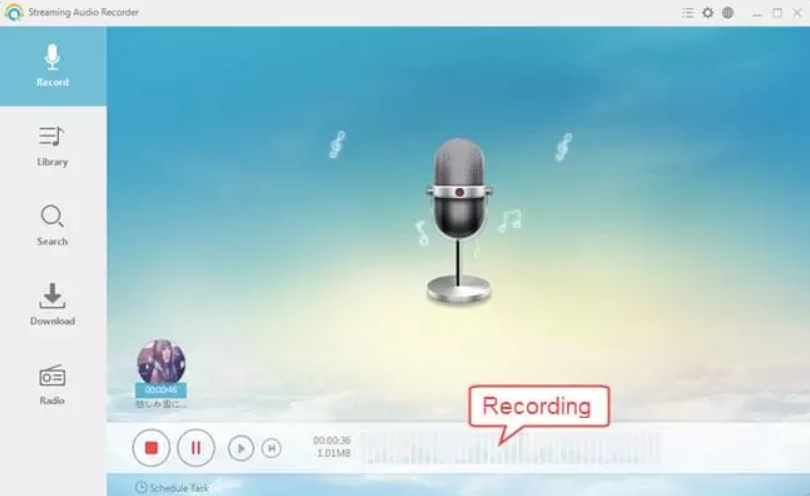 record-streaming-audio-via-apowersoft-07