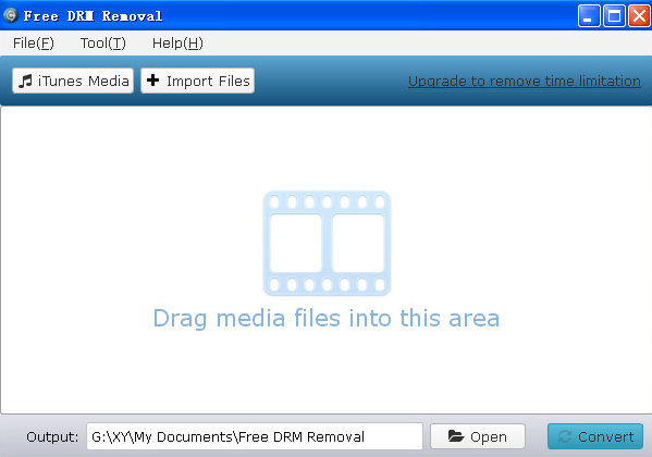 remove-itunes-drm-free-drm-removal-06