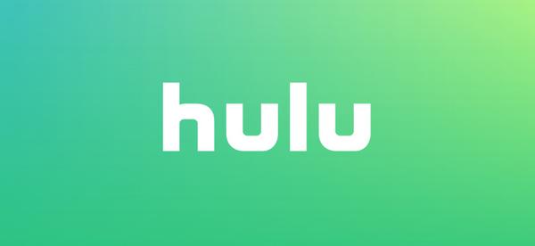 turn-on-subtitle-on hulu-intro