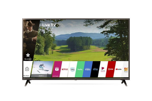 what-formats-LG-TV-supports 01