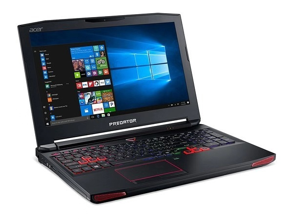 3-best-Acer-laptop-with-Bluray-burner 01