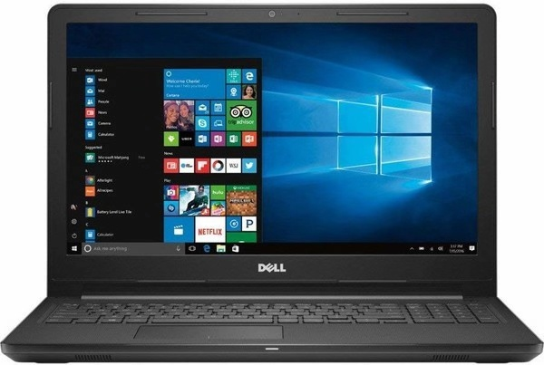 3-best-Dell-laptop-with-Bluray-burner 01