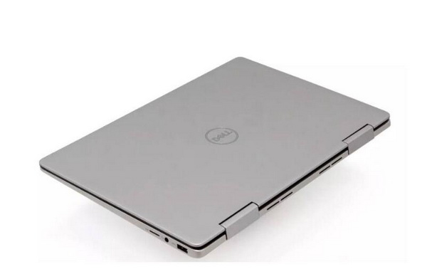 3-best-Dell-laptop-with-Bluray-burner 02