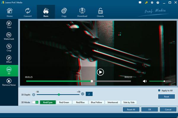 Burn-YouTube-Leawo-DVD-Creator-edit