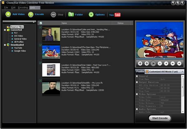 Clone2Go-Video-Converter-06