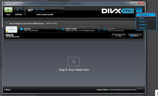 DivX-Converter-main-05