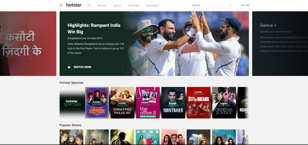 DivX-download-sites-Hotstar