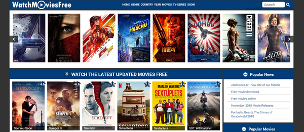 DivX-download-sites-Watch Movies Free