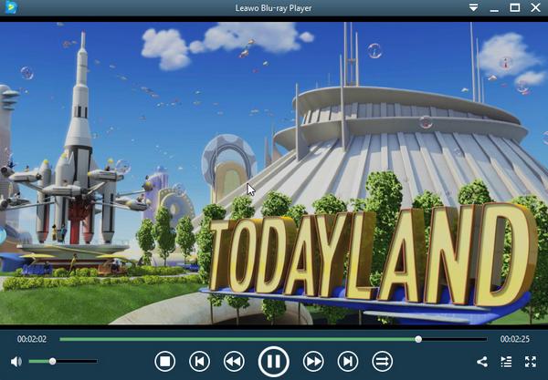 FLV-to-MKV-Leawo-Blu-ray-Player-08
