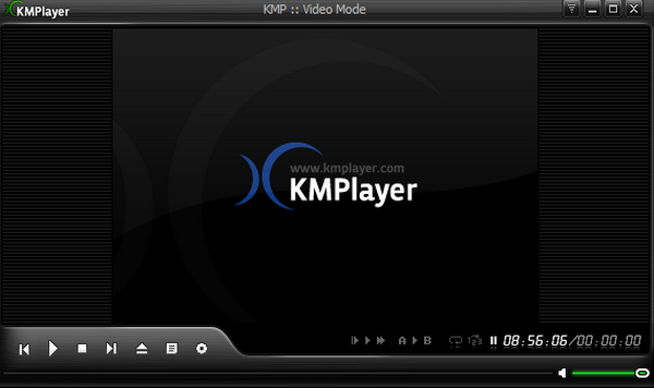 HEVC-alternative-player-KMPlayer