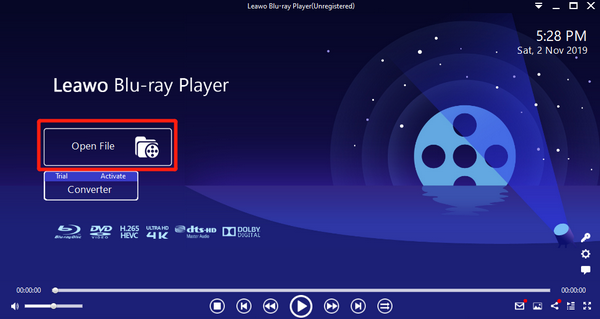 Leawo-Blu-ray-Player-zoom-in-import
