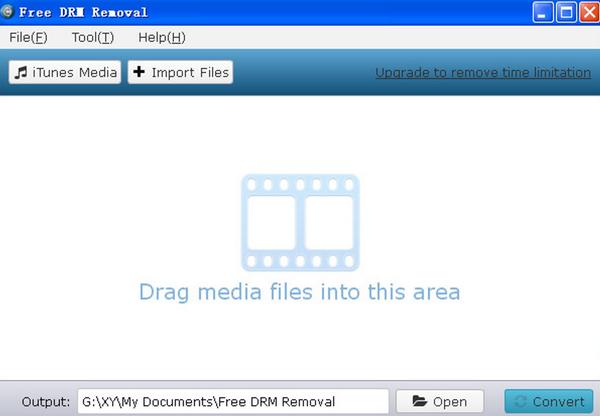 M4V-on-Windows-Media-Player-Free-DRM-Removal-05