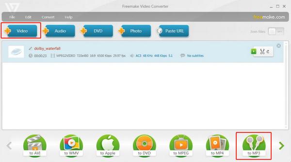 MOV-to-MP3-Freemake-07