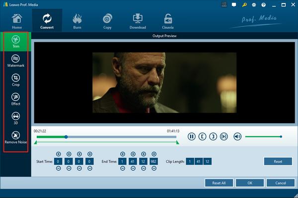 MPEG-to-MOV-Leawo-edit-03