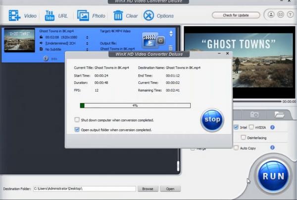 MPEG-to-MOV-WinXHD-Video-Converter-05