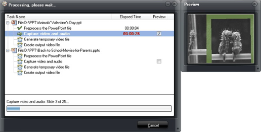 PPT-to-MP3-Leawo-ppt-to-video-pro-converting-03