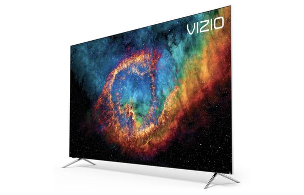 Vizio-smart-TV-01