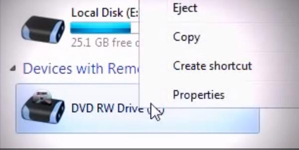 Win7-dvd-drive