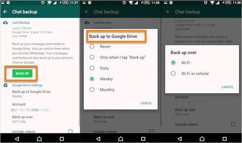 backup-whatsapp-on-google-drive-01