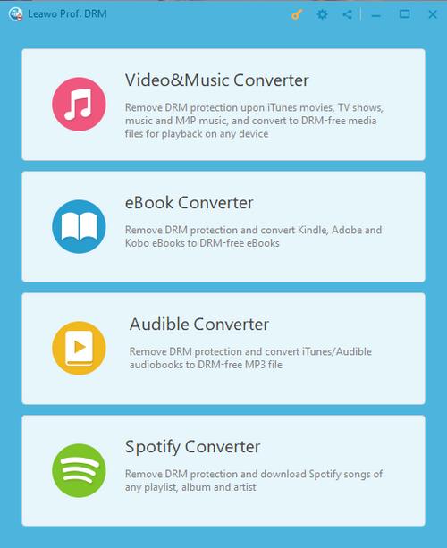 choose-video-music-converter-01