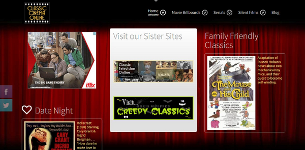 classic-movie-online-5