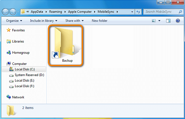 delete-itunes-backup-on-pc-01