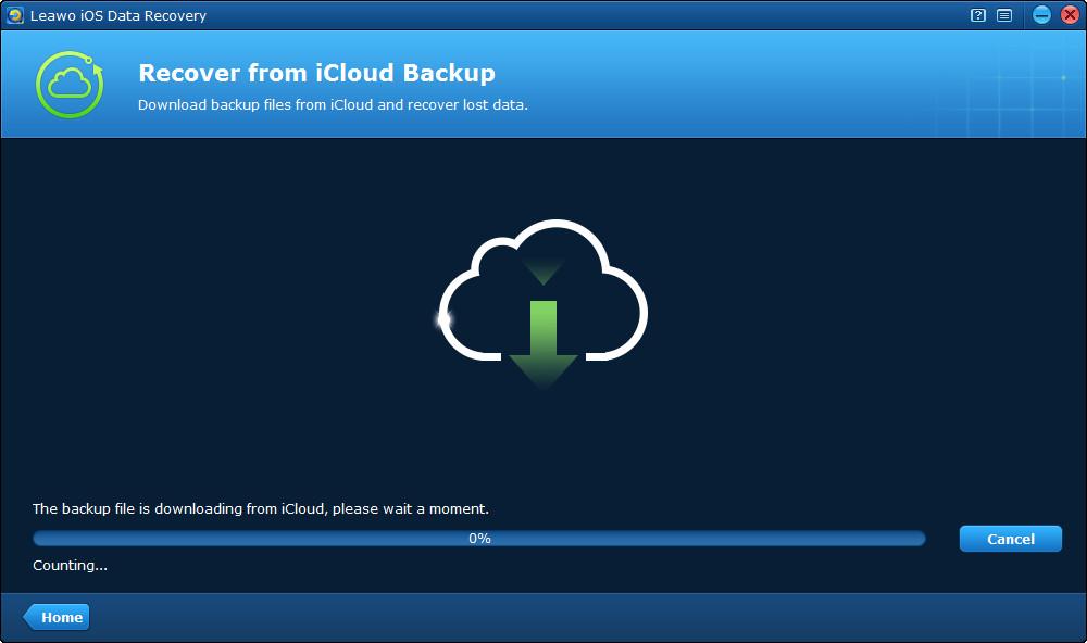 download-icloud-backup-11