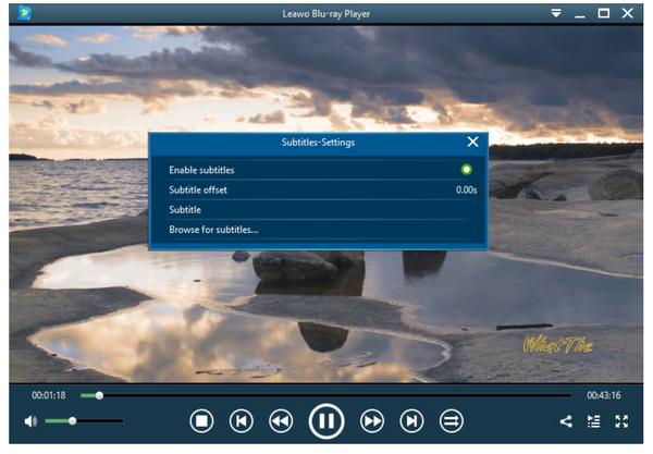 edit-playback-11