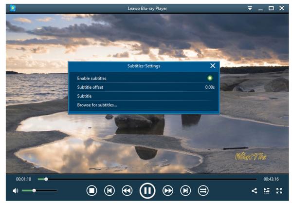 edit-playback-8
