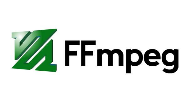 ffmpeg-1