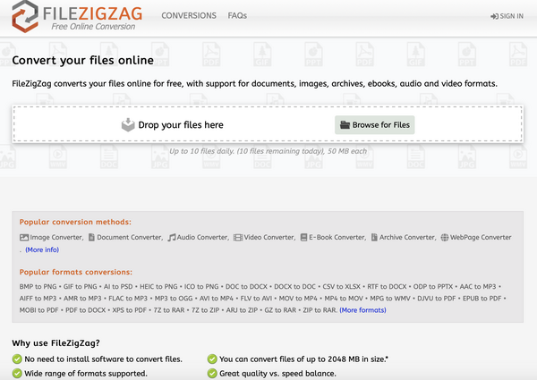 file-zig-zag-11