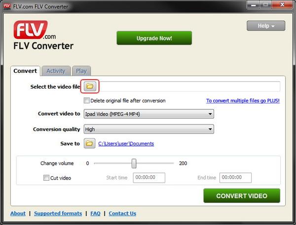 free-FLV-converter-08