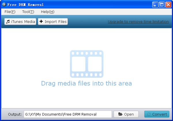 free-drm-removal-07