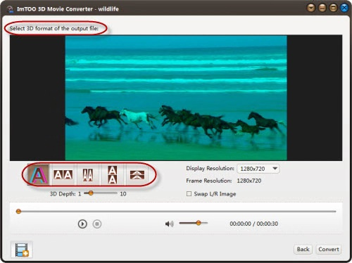 how-to-with-ImTOO-3D-Movie-Converter 02