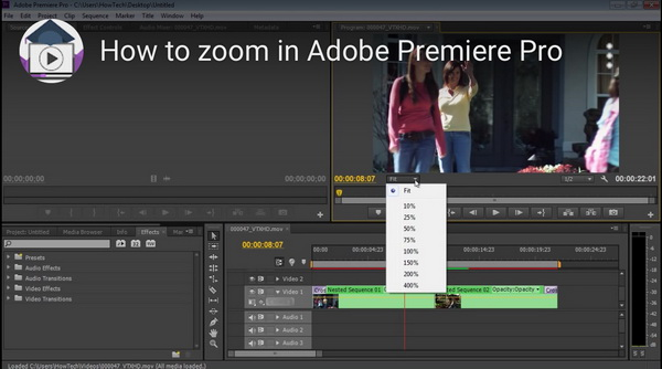 how-to-zoom-in-video-on-Premiere-Pro 03