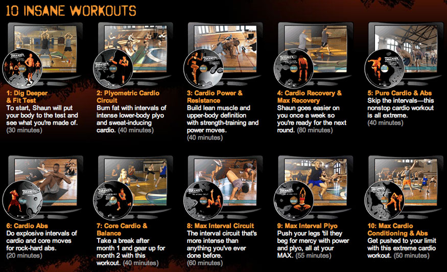 insanity-workouts-01