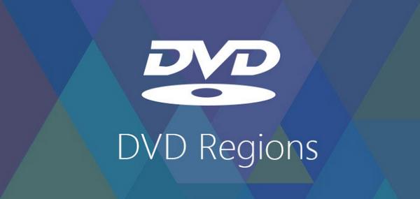 intro-dvd-regions