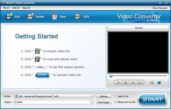 iwisoft-video-converter-05