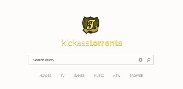 kickass-torrent-4